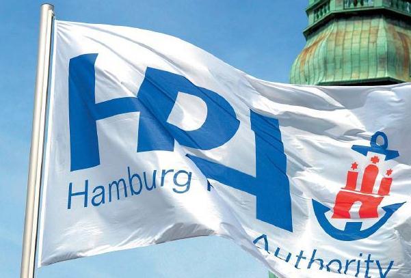 Neufassung der EU-Richtlinie zum Schwefelgehalt in Schiffstreibstoffen begrüßt