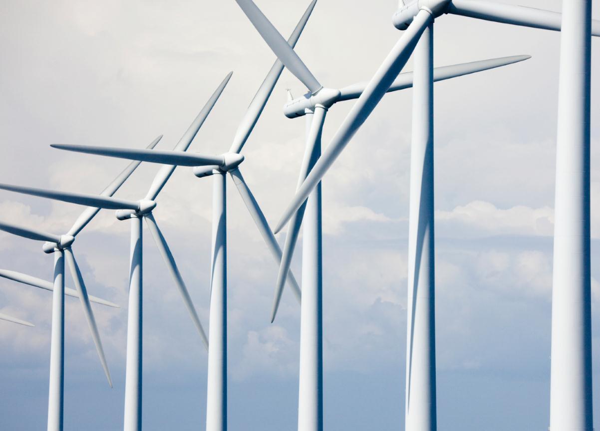 Energiekontor AG veröffentlicht Jahresergebnis 2011