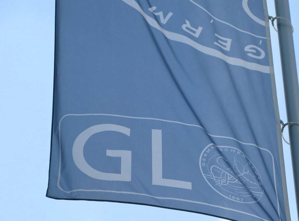 GL diskutiert über Schiffe von Morgen