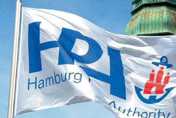 HPA blickt auf erfolgreiches Geschäftsjahr 2011 zurück