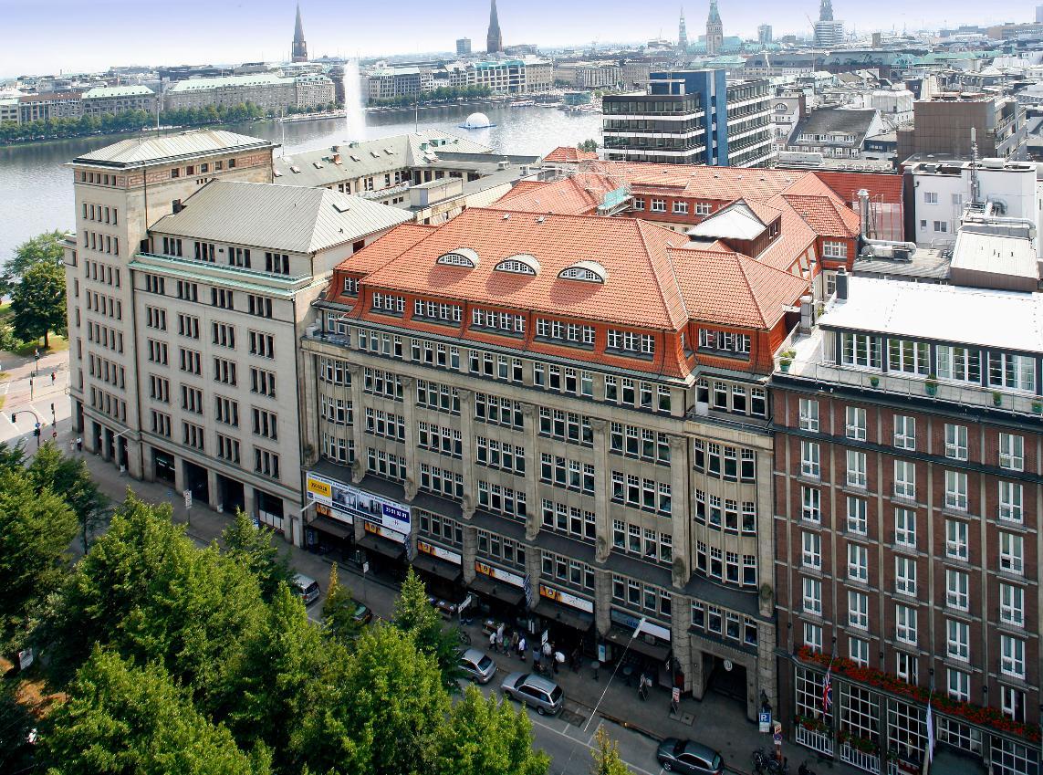 VDR-Chef Ralf Nagel drängt Bundesregierung zum Handeln