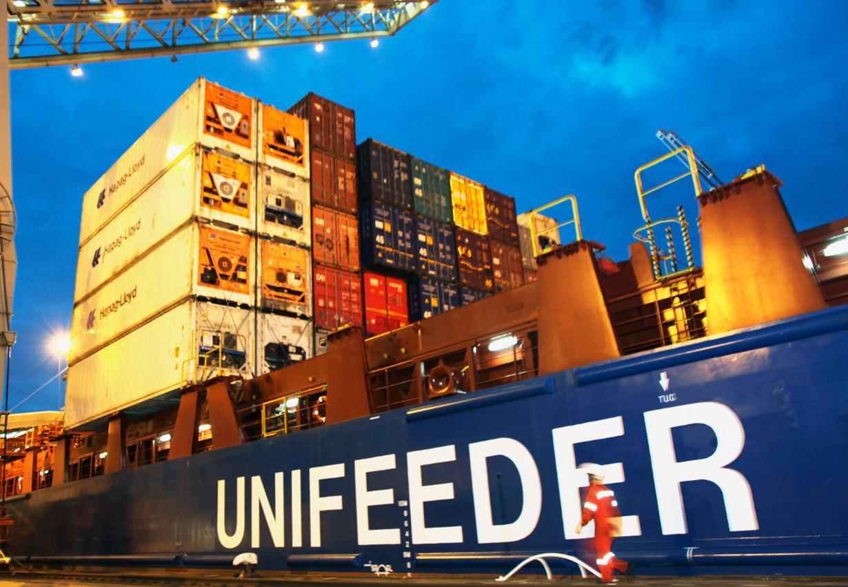 Reeder schlagen Alarm