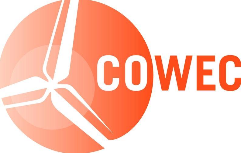 COWEC 2013